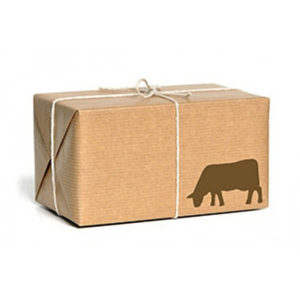 FR MEAT BOXES