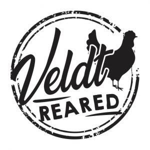 Veldt Reared Chicken (Local/Non GMO)